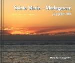 Sainte-Marie - Madagascar