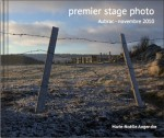 Stage-photo-Aubrac