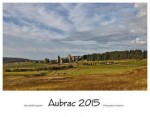 calendrier_aubrac_2015
